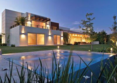 Scenic-Lighting-Berkshire-contempory-House-lighting