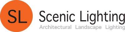 Scenic-Lighting-Logo