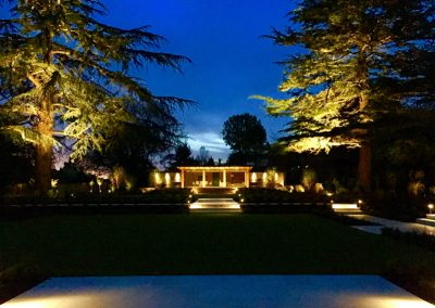 Scenic-Lighting-guildford-garden-room-3