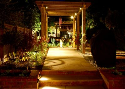 Scenic-Lighting-simple-pergola