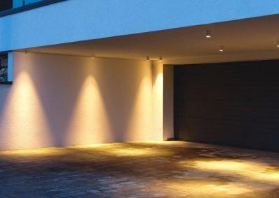 Scenic-lighting-Hampshire