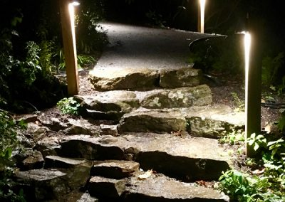 Scenic-lighting-Surrey