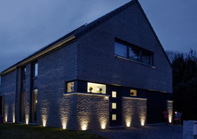 Scenic-lighting-contemporary-house-lighting