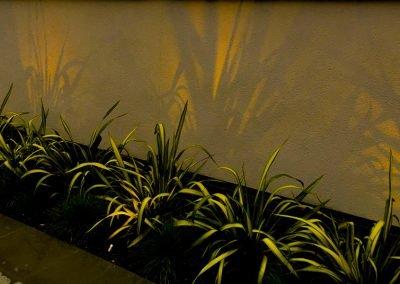 Landscape lighting installer Surrey